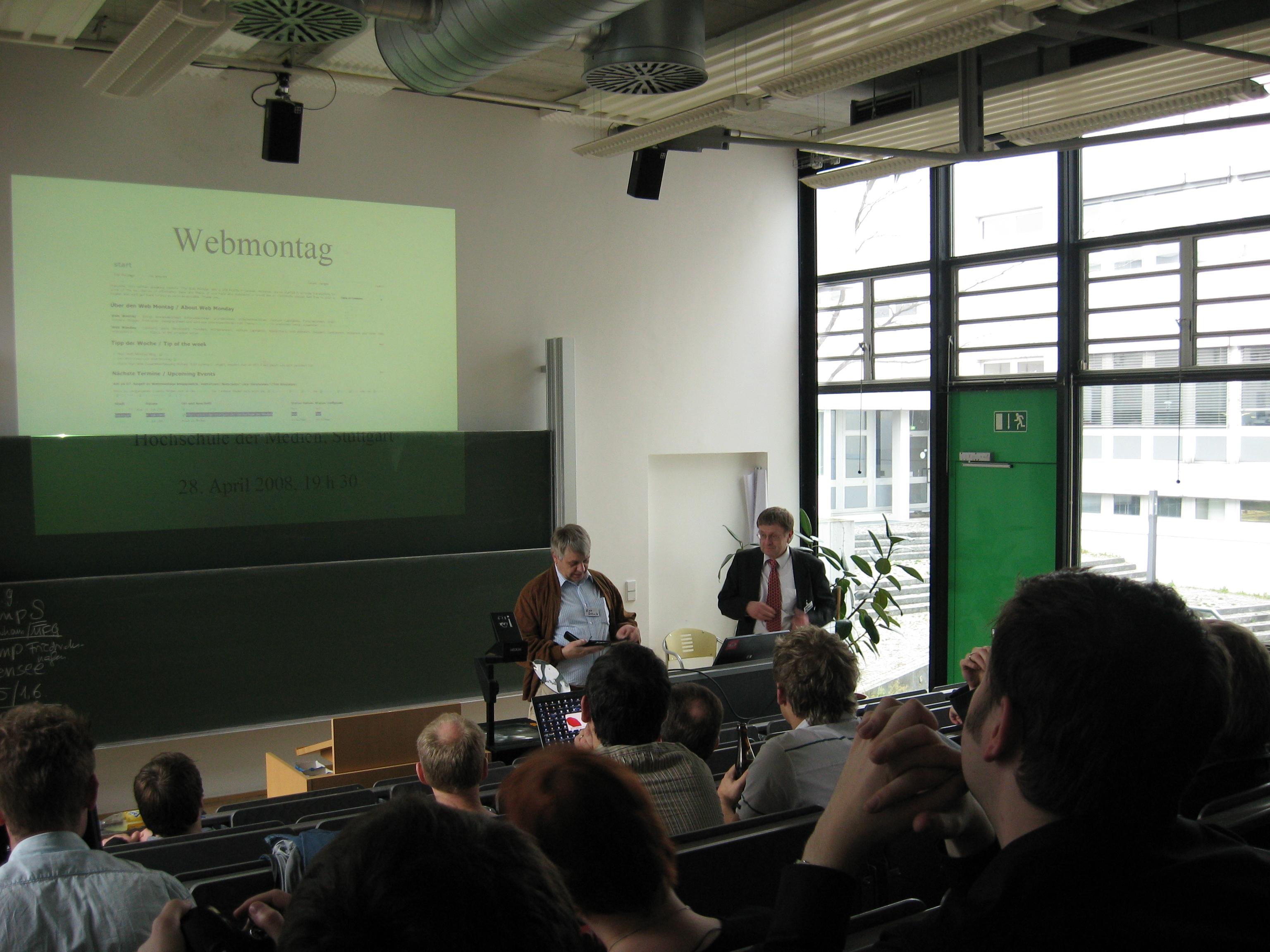 Professor Schulze, Heiner Wittman